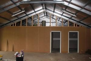 shed 1b